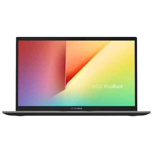 Ноутбук ASUS VivoBook S14 S431
