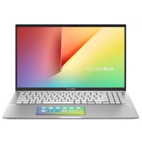 Ноутбук ASUS VivoBook S15 S532