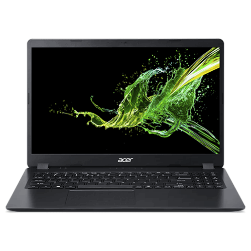 Ноутбук Acer Aspire 3 A315-54-56PB