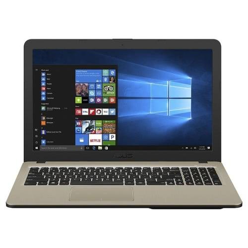 Ноутбук ASUS VivoBook K540UB