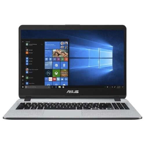 Ноутбук ASUS VivoBook A507
