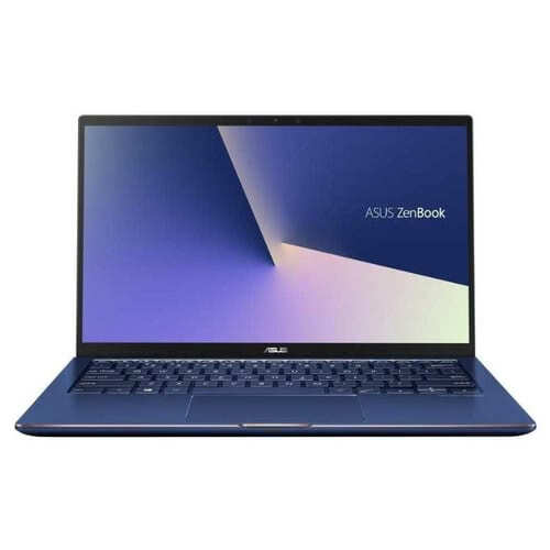 Ноутбук ASUS ZenBook Flip 13 UX362