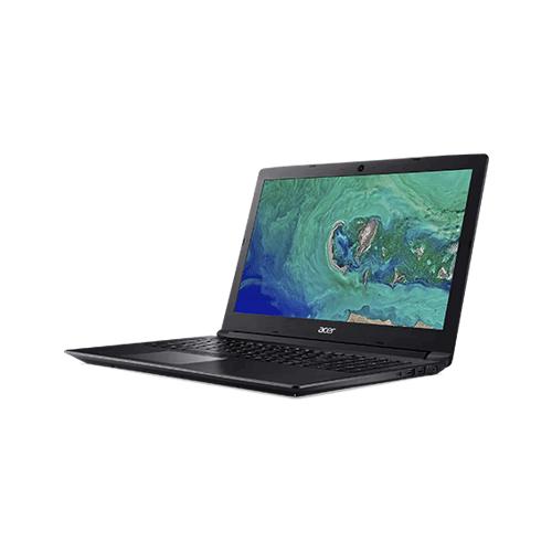 Ноутбук Acer ASPIRE 3 A315-53G-30YH