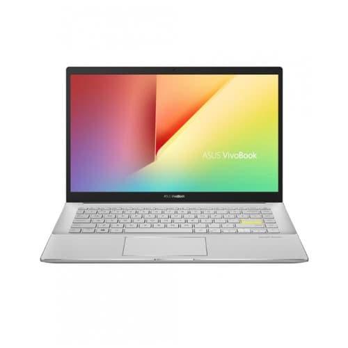 Ноутбук ASUS VivoBook S14 M433