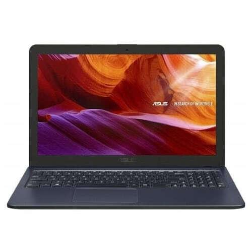 Ноутбук ASUS VivoBook 15 A543