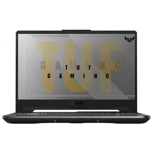 Ноутбук ASUS TUF Gaming FX506