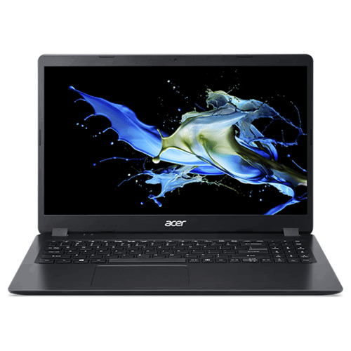 Ноутбук Acer Extensa 15 EX215-51K-338V