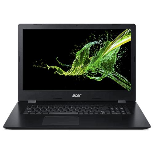 Ноутбук Acer ASPIRE 3 A317-51G-56GW