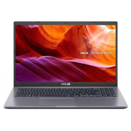 Ноутбук ASUS X545FA-BQ153T