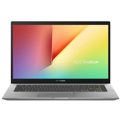 Ноутбук ASUS VivoBook S14 S433FA-EB069T