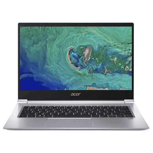 Ноутбук Acer SWIFT 3 (SF314-55-5353)