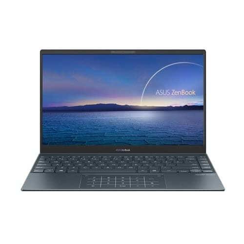 Ноутбук ASUS ZenBook 13 UX325JA-EG109T