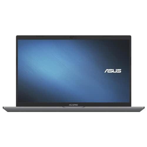 Ноутбук ASUS PRO P3540FA-BQ0937