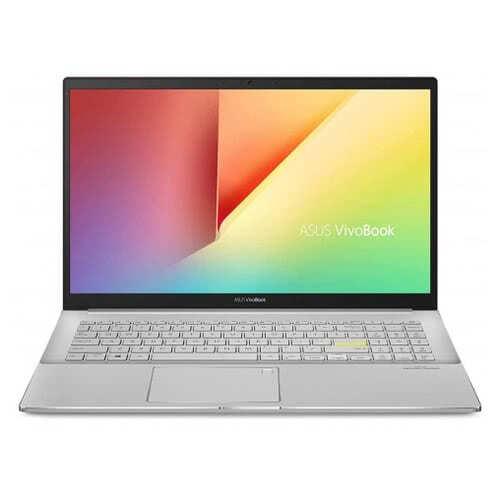 Ноутбук ASUS VivoBook S15 S533FL-BQ057T