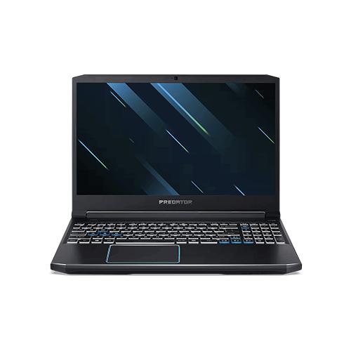 Ноутбук Acer Predator Helios 300 (PH315-52-710B)