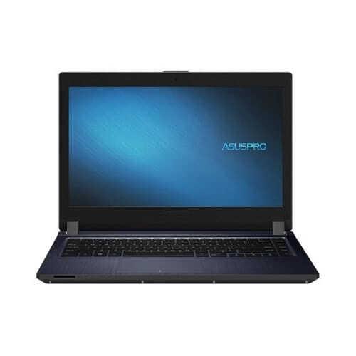 Ноутбук ASUS PRO P1440-FQ0177