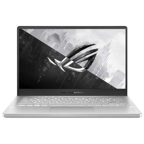 Ноутбук ASUS ROG Zephyrus G14 GA401IU-HE189T