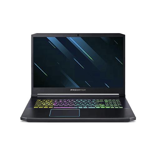 Ноутбук Acer Predator Helios 300 PH317-53-78EZ