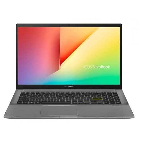Ноутбук ASUS VivoBook S15 S533FL-BQ054T
