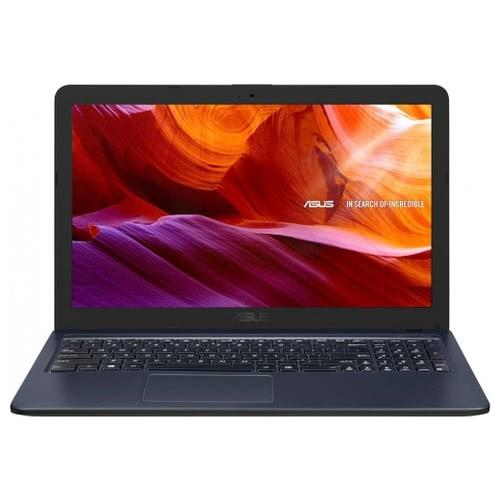 Ноутбук ASUS VivoBook X543UB-DM1525