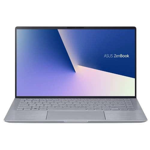 Ноутбук ASUS ZenBook 14 UM433IQ-A5016T