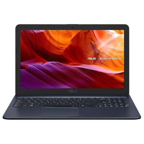 Ноутбук ASUS X543UB-DM1170
