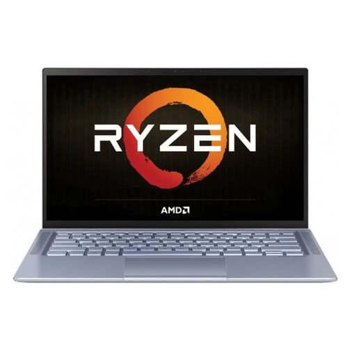 Ноутбук ASUS ZenBook 14 UM431DA-AM001