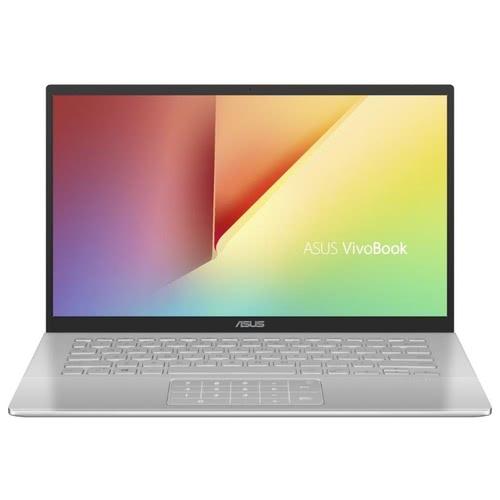 Ноутбук ASUS VivoBook X420FA-EB316