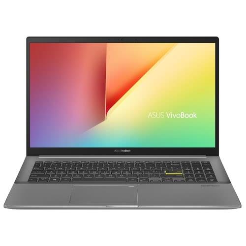 Ноутбук ASUS VivoBook S15 M533IA-BQ165T