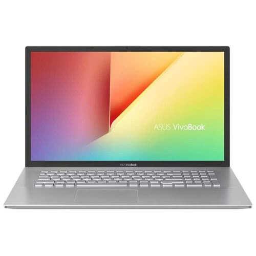 Ноутбук ASUS VivoBook 17 D712DA-AU281