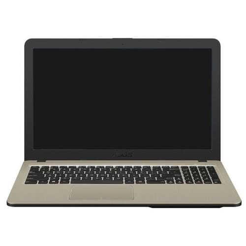 Ноутбук ASUS VivoBook X540UB-DM1692