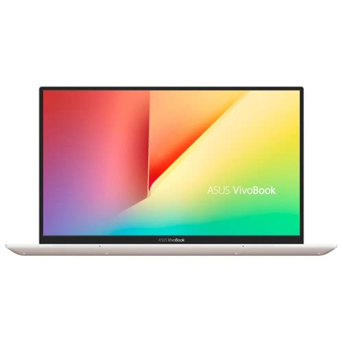 Ноутбук ASUS VivoBook S13 S330UN-EY001T