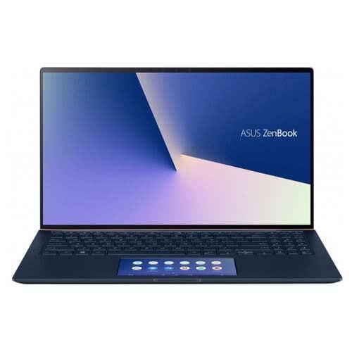 Ноутбук ASUS ZenBook 15 UX534FAC-A8155R