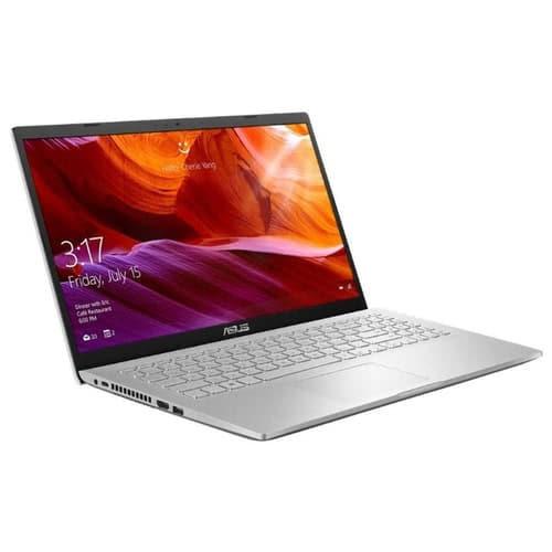 Ноутбук ASUS M509DA-EJ449