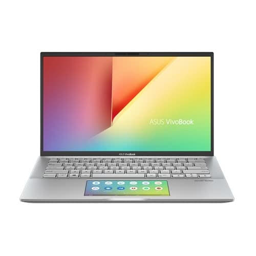 Ноутбук ASUS VivoBook S14 S432FL-AM096T