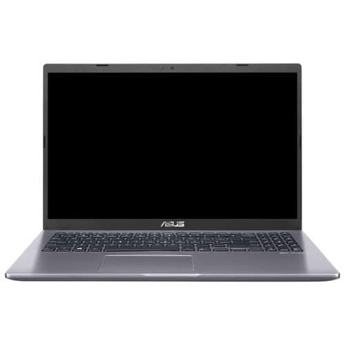 Ноутбук ASUS M509DA-EJ464