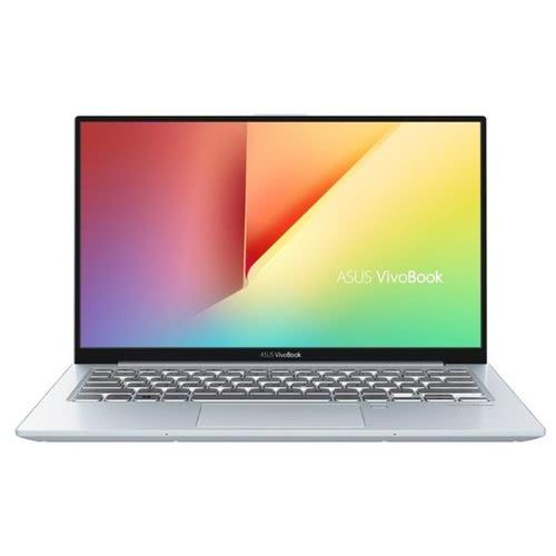 Ноутбук ASUS VivoBook S13 S330FA-EY095
