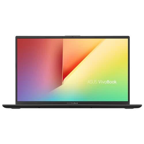 Ноутбук ASUS VivoBook 15 X512JP-BQ168