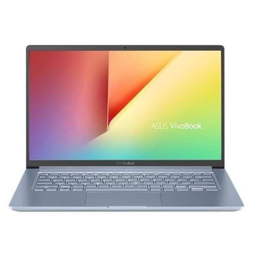 Ноутбук ASUS VivoBook 14 X403FA-EB263