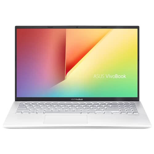 Ноутбук ASUS VivoBook 15 X512UB-BQ128T