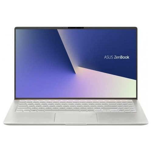 Ноутбук ASUS ZenBook 15 UX533FTC-A8343R