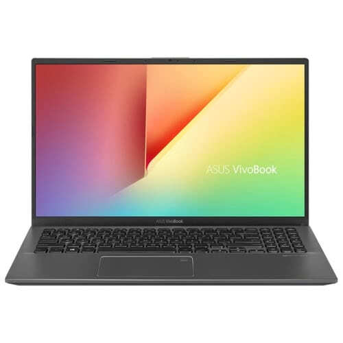 Ноутбук ASUS VivoBook F512DA-BR197T