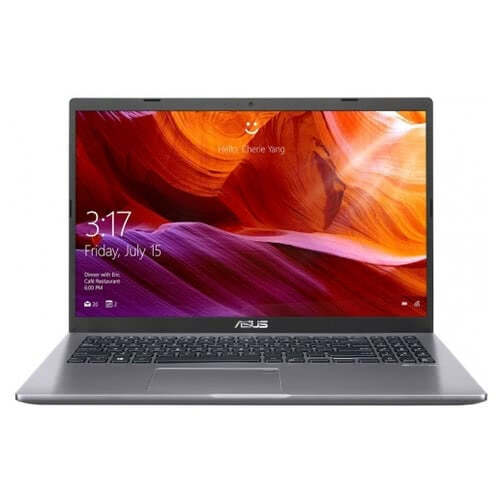 Ноутбук ASUS Laptop 15 X509FL-EJ217T