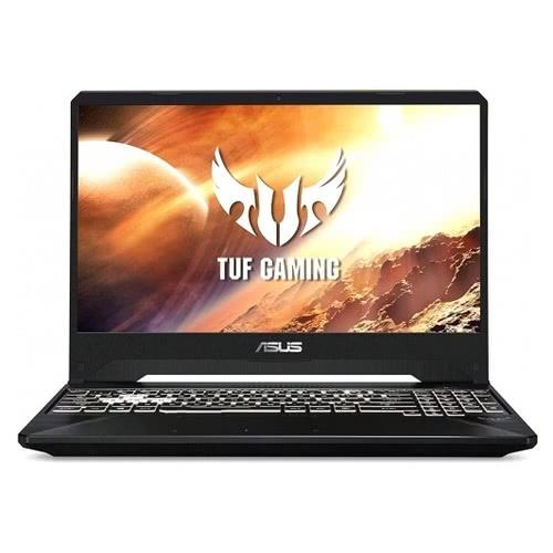 Ноутбук ASUS TUF Gaming FX505DT-AL095T