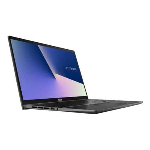 Ноутбук ASUS ZenBook Flip 15 UX563FD-EZ008T