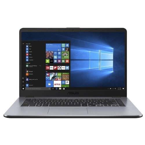 Ноутбук ASUS VivoBook 15 A505ZA-BQ877T