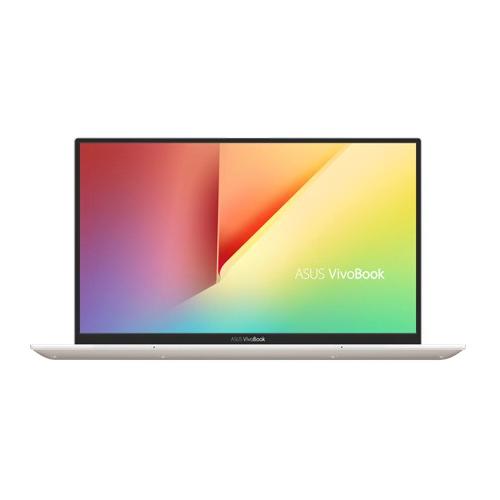 Ноутбук ASUS VivoBook S13 S330UA