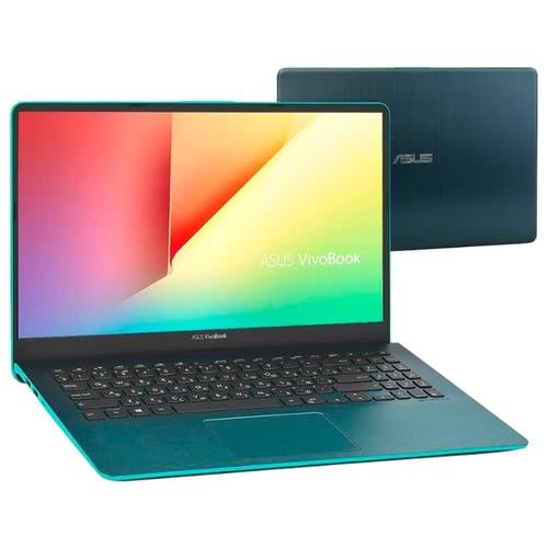 Ноутбук ASUS VivoBook S15 S530UA-BQ005T