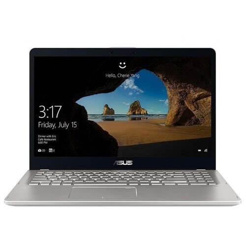 Ноутбук ASUS ZenBook Flip UX561UN-BO056T