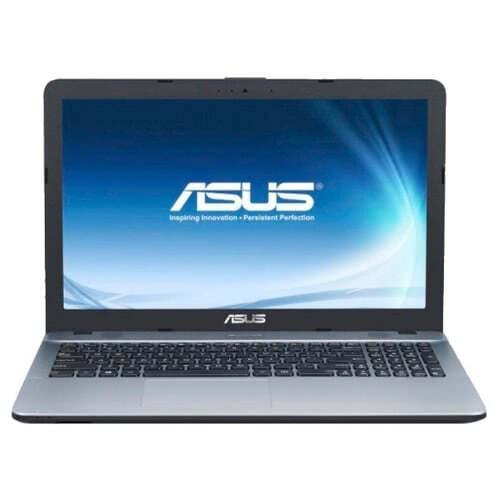 Ноутбук ASUS X541UV-DM1608